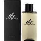 Burberry Mr. Burberry gel de dus pentru barbati 250 ml