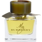 Burberry My Burberry eau de parfum teszter nőknek 90 ml