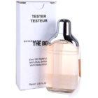 Burberry The Beat eau de parfum teszter nőknek 75 ml