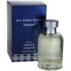 Burberry Weekend for Men After Shave für Herren 100 ml