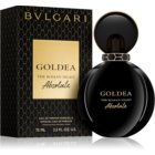 Bvlgari Goldea The Roman Night Absolute Eau de Parfum voor Vrouwen  75 ml