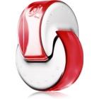 Bvlgari Omnia Coral Eau de Toilette voor Vrouwen  65 ml