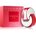 Bvlgari Omnia Coral eau de toilette per donna 65 ml