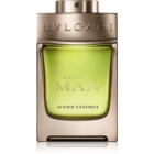 Bvlgari Man Wood Essence Eau de Parfum for Men 100 ml