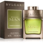 Bvlgari Man Wood Essence parfumska voda za moške 60 ml