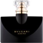 Bvlgari Jasmin Noir eau de toilette pour femme 50 ml