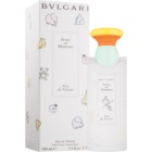 Bvlgari Petits Et Mamans toaletní voda pro ženy 100 ml