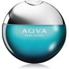 Bvlgari AQVA Pour Homme Eau de Toilette voor Mannen 100 ml