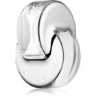 Bvlgari Omnia Crystalline Eau de Toilette für Damen 65 ml