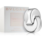 Bvlgari Omnia Crystalline eau de toilette para mujer 65 ml