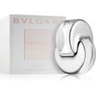 Bvlgari Omnia Crystalline eau de toilette per donna 65 ml