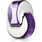 Bvlgari Omnia Amethyste Eau de Toilette voor Vrouwen  65 ml