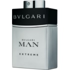 Bvlgari Man Extreme Eau de Toilette for Men 60 ml