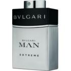 Bvlgari Man Extreme Eau de Toilette voor Mannen 60 ml