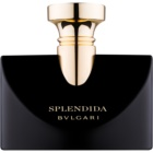 Bvlgari Splendida Jasmin Noir eau de parfum nőknek 100 ml