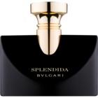 Bvlgari Splendida Jasmin Noir Eau de Parfum voor Vrouwen  100 ml