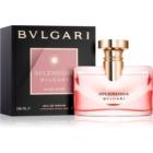 Bvlgari Splendida Rose Rose Eau de Parfum voor Vrouwen  100 ml