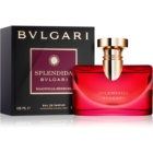 Bvlgari Splendida Magnolia Sensuel eau de parfum pour femme 100 ml