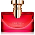 Bvlgari Splendida Magnolia Sensuel parfumska voda za ženske 50 ml