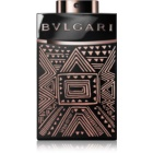 Bvlgari Man in Black Essence eau de parfum para homens 100 ml