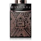 Bvlgari Man in Black Essence woda perfumowana dla mężczyzn 100 ml edycja limitowana