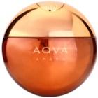 Bvlgari AQVA Amara eau de toilette pentru bărbați 50 ml