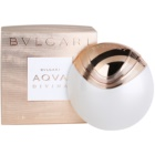 Bvlgari AQVA Divina eau de toilette nőknek 65 ml