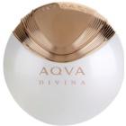 Bvlgari AQVA Divina тоалетна вода тестер за жени 65 мл.