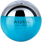 Bvlgari AQVA Marine Pour Homme eau de toilette férfiaknak 100 ml