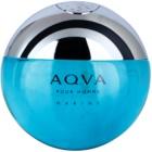 Bvlgari AQVA Marine Pour Homme Eau de Toilette for Men 100 ml