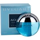 Bvlgari AQVA Marine Pour Homme eau de toilette férfiaknak 50 ml