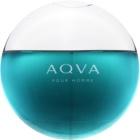 Bvlgari AQVA Pour Homme toaletní voda tester pro muže 100 ml