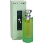 Bvlgari Eau Parfumée au Thé Vert Extréme toaletní voda unisex 75 ml