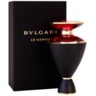 Bvlgari Collection Le Gemme Amarena eau de parfum per donna 100 ml