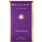 Bvlgari Collection Le Gemme Ashlemah Eau de Parfum for Women 100 ml