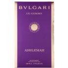 Bvlgari Collection Le Gemme Ashlemah parfémovaná voda pro ženy 100 ml