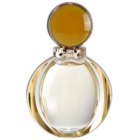 Bvlgari Goldea eau de parfum nőknek 90 ml
