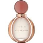 Bvlgari Rose Goldea parfumska voda za ženske 90 ml