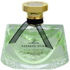 Bvlgari Mon Jasmin Noir L' Eau Exquise Eau de Toilette for Women 75 ml