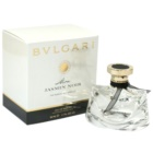 Bvlgari Mon Jasmin Noir Parfumovaná voda pre ženy 75 ml
