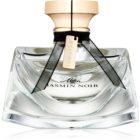 Bvlgari Mon Jasmin Noir Eau de Parfum for Women 75 ml