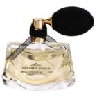 Bvlgari Mon Jasmin Noir L'Elixir eau de parfum pentru femei 50 ml
