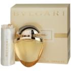 Bvlgari Jewel Charms Pour Femme Parfumovaná voda pre ženy 25 ml + saténový vačok
