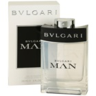 Bvlgari Man тоалетна вода за мъже 150 мл.