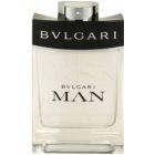Bvlgari Man eau de toilette per uomo 100 ml