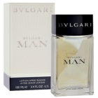 Bvlgari Man Aftershave lotion  voor Mannen 100 ml