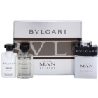 Bvlgari Man Extreme set cadou VI.