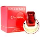 Bvlgari Omnia Coral eau de toilette pour femme 65 ml