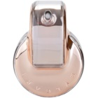 Bvlgari Omnia Crystalline Eau De Parfum eau de parfum para mulheres 65 ml