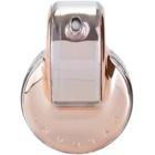 Bvlgari Omnia Crystalline Eau De Parfum eau de parfum pentru femei 65 ml